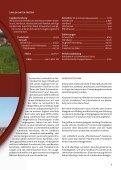 GEMEINDE DITTELBRUNN - inixmedia - Page 5