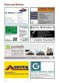 GEMEINDE DITTELBRUNN - inixmedia - Page 6