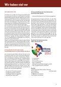 GEMEINDE DITTELBRUNN - inixmedia - Page 7
