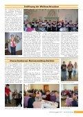 Weihnachten 2013 - nossner-rundschau.de - Page 3