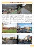 Weihnachten 2013 - nossner-rundschau.de - Page 5