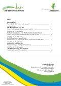 BDL-Presse zur IGW - Bund der deutschen Landjugend - Page 2