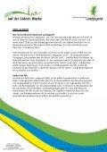 BDL-Presse zur IGW - Bund der deutschen Landjugend - Page 3