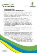BDL-Presse zur IGW - Bund der deutschen Landjugend - Page 4