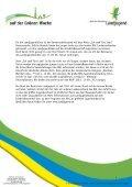 BDL-Presse zur IGW - Bund der deutschen Landjugend - Page 5