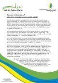 BDL-Presse zur IGW - Bund der deutschen Landjugend - Page 6