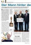 Sport in BW - Badischer Sportbund Nord eV - Page 6
