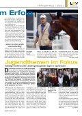 Sport in BW - Badischer Sportbund Nord eV - Page 7