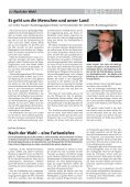 kreisteil - CDU Kreisverband Rottweil - Seite 2