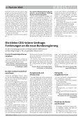 kreisteil - CDU Kreisverband Rottweil - Seite 4