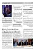 kreisteil - CDU Kreisverband Rottweil - Seite 5