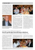 kreisteil - CDU Kreisverband Rottweil - Seite 6