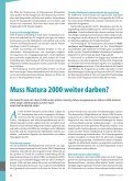 DNR-Themenheft EU-Fonds 2014-2020 - EU-Koordination - Page 4