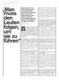 Demokratie - Fluter - Seite 4