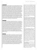 Demokratie - Fluter - Seite 7