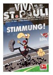 download pdf - FC St. Pauli
