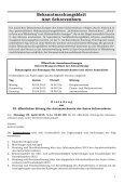 Amtliches Bekanntmachungsblatt der Gemeinde Schönkirchen und ... - Seite 3