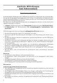 Amtliches Bekanntmachungsblatt der Gemeinde Schönkirchen und ... - Seite 4