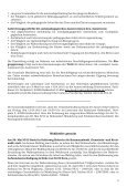 Amtliches Bekanntmachungsblatt der Gemeinde Schönkirchen und ... - Seite 5