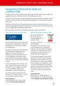 Qualifikation im Ehrenamt 2014 - in Fulda - Seite 5