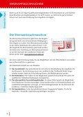 Qualifikation im Ehrenamt 2014 - in Fulda - Seite 6
