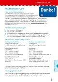 Qualifikation im Ehrenamt 2014 - in Fulda - Seite 7