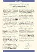 Jaron Verlag FrühJahr 2014 - Page 2