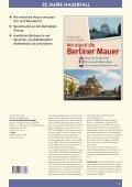 Jaron Verlag FrühJahr 2014 - Page 3