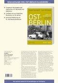 Jaron Verlag FrühJahr 2014 - Page 4