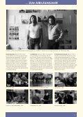 Jaron Verlag FrühJahr 2014 - Page 5
