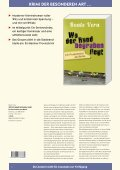 Jaron Verlag FrühJahr 2014 - Page 6