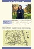 Jaron Verlag FrühJahr 2014 - Page 7