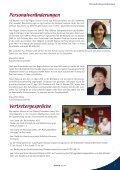 Neptunreport 03/2013 - Baugenossenschaft Neptun e.G. - Page 7