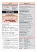 Mitteilungsblatt KW 40/2013 - Gemeinde Winterbach - Page 2