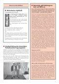Mitteilungsblatt KW 40/2013 - Gemeinde Winterbach - Page 3