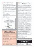 Mitteilungsblatt KW 40/2013 - Gemeinde Winterbach - Page 4