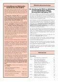 Mitteilungsblatt KW 40/2013 - Gemeinde Winterbach - Page 5