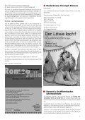 Mitteilungsblatt KW 40/2013 - Gemeinde Winterbach - Page 7