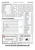 DoKi #4 - Komet Blankenese - Seite 6