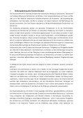 Arbeitsfassung zur Implementierung - nline - Page 5