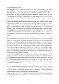 Arbeitsfassung zur Implementierung - nline - Page 6