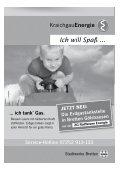SpVgg. Durlach-Aue TSV Rheinhausen 2 - SV Kickers Büchig - Page 2