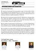 SpVgg. Durlach-Aue TSV Rheinhausen 2 - SV Kickers Büchig - Page 4