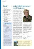 Mai 2013 - Krankenhaus Barmherzige Brüder Regensburg - Page 2