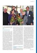 Mai 2013 - Krankenhaus Barmherzige Brüder Regensburg - Page 5
