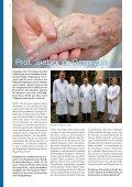 Mai 2013 - Krankenhaus Barmherzige Brüder Regensburg - Page 6