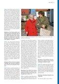 Mai 2013 - Krankenhaus Barmherzige Brüder Regensburg - Page 7