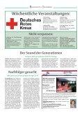 INFORMIERT - Gemeinde Bienenbüttel - Page 7
