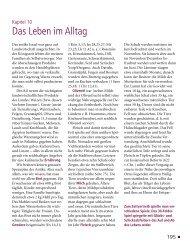 LP_4224_Leben_und_Arbeit_in_biblischer_Zeit.pdf - Calwer