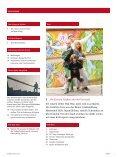 Die kleinen Helden aus der Vorstadt - Hempels - Page 3